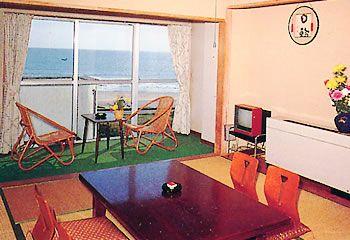 (千倉)ホテル瀬戸浜